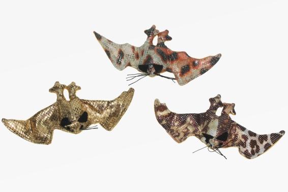 Sand Filled Stuffed Animals, Sand Filled Animals Cornelissen Natierliche Geschenke Gmbh Co Kg